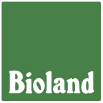 Bioland_transparent+ws